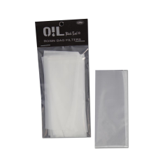 Oil Rosin Bag Medium 120my
