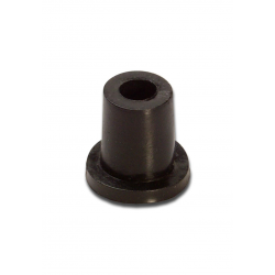 Adaptar Gummi 18.8mm Til Metal Slamrør