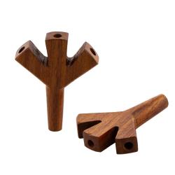 3 Joint Holder