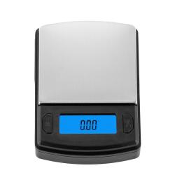 Digital Vægt 1000g 0.1g