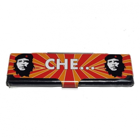 Papir Æske Che Kingsize Slim