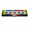 Papir Æske Marijuana Kingsize Slim