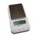 Digital Vægt 100g 0.1g