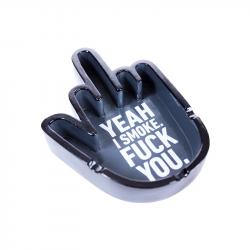 Fuck Finger Askebæger