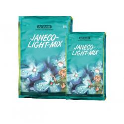 Lightmix Jord 20L (Kun I butik)