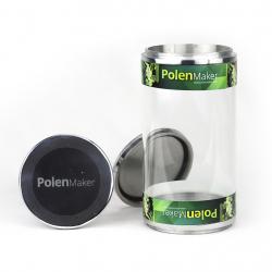 Pollen Makker