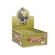 Smoking Gold 1 Kasse