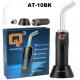 Atmos Q3 Wax