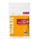 Cigaret Filter 6mm