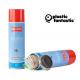 Myg Spray