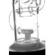 WS Glas Bong 31,5cm