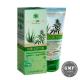 Aloe Vera Cbd Skin Care 50ml