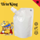 Urinking 30ml