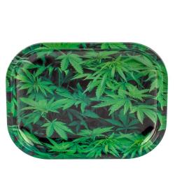 Mixerbakke Green