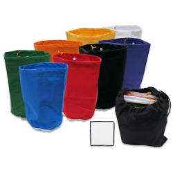 Bubbel Bag 3,8L