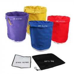 Bubbel Bag 20L