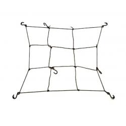 Gro Net 60-100cm