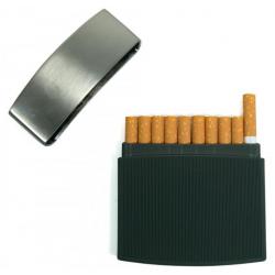Cigarette Etui 10