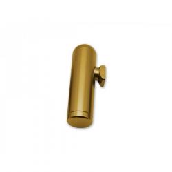 Master Blaster Bullet