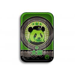 Mixerbakke Panda