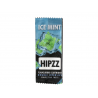 Hipzz Ice Mint Kort
