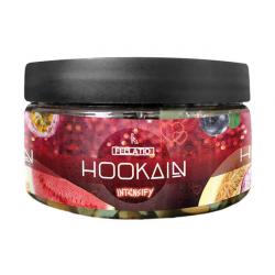 Hookain Steam Stones Fellatio