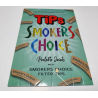Smokers Choice Mixerbakke