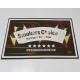 Smokers Choice Mixerbakke