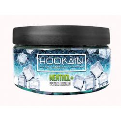 Hookain Steam Stones Beyond