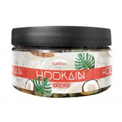 Hookain Steam Stones Kaffa Yayo