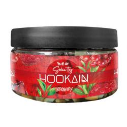 Hookain Steam Stones Swee Ty