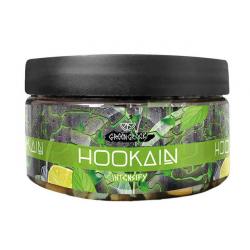 Hookain Steam Stones Green Crack
