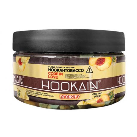 Hookain Steam Stones Code In Love
