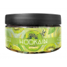 Hookain Steam Stones Kivi King