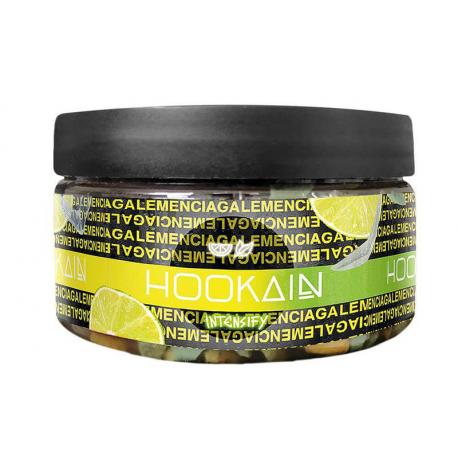 Hookain Steam Stones Lemenciaga