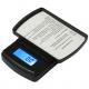 Digital Vægt USA 100g 0,01g