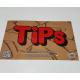 Smokers Choice Mixerbakke Kims Tips
