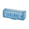 Elements Slim Meter Papir