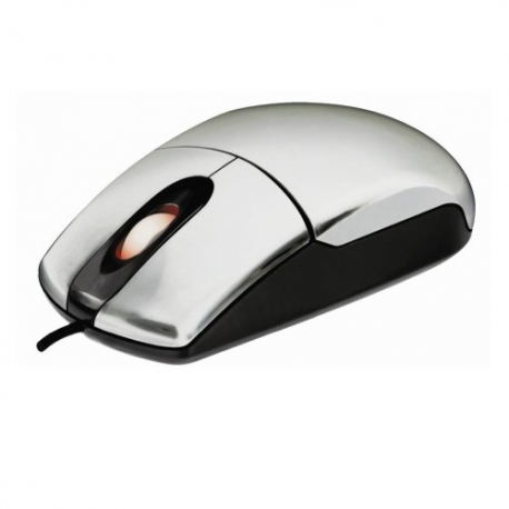 Weight Mouse 100g 0.01g