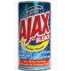 Ajax Saves