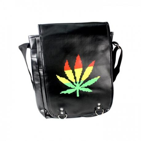 Bag Cannabis