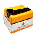 Cigaret & Pibe Tilbehør
